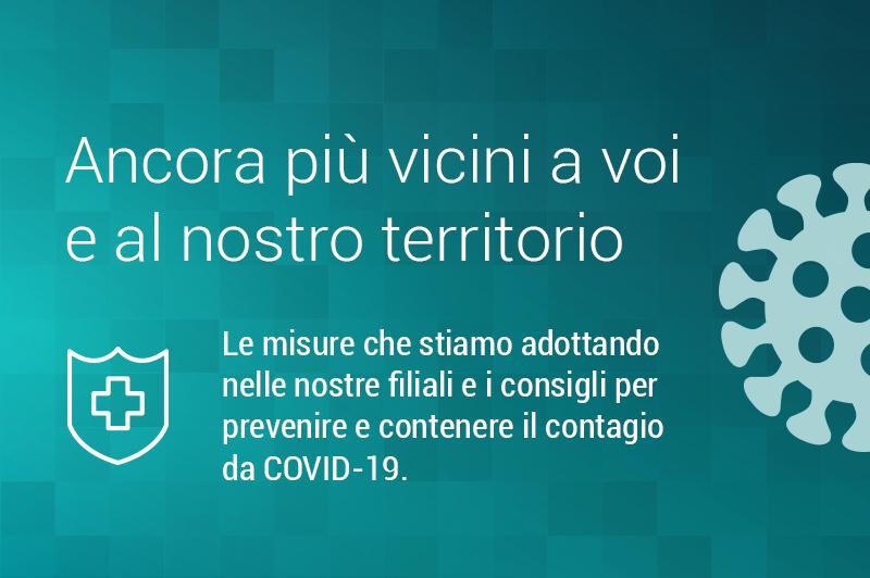 GBCI Banner Covid-19 800 x532