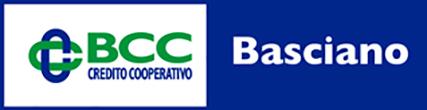 BCC Basciano